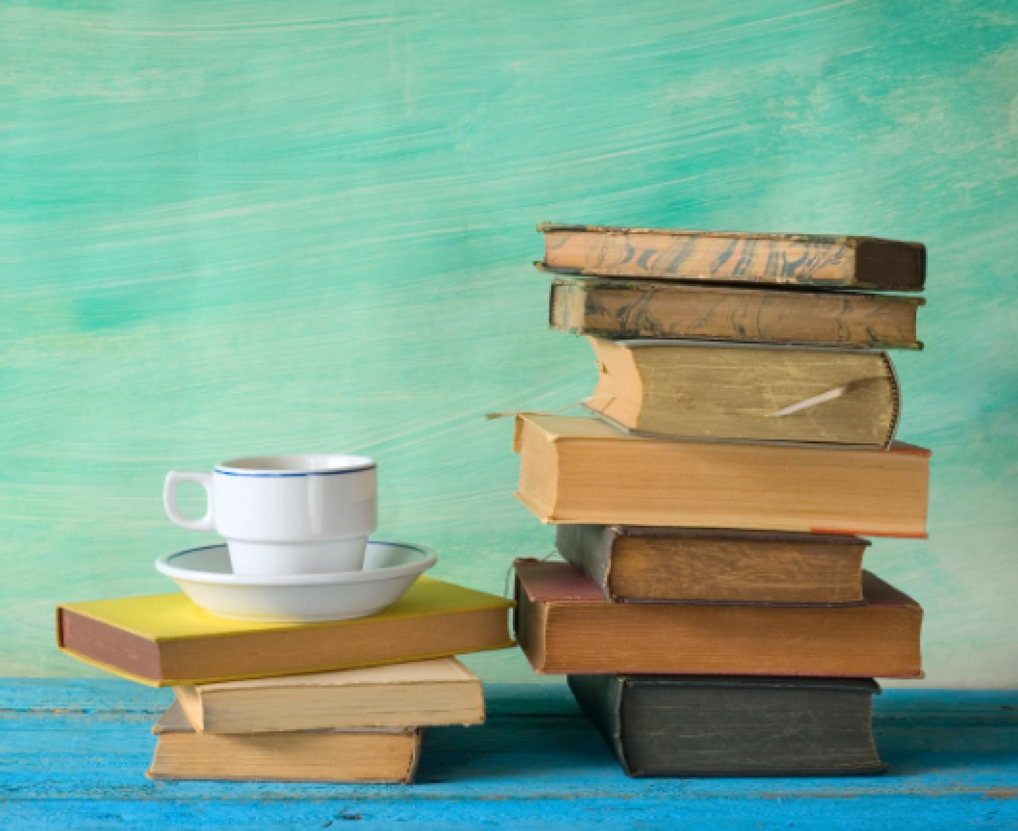 bookworm norm