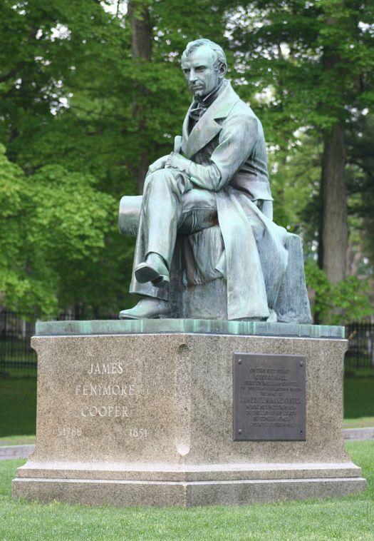 709px-James_Fenimore_Cooper_Statue.jpg