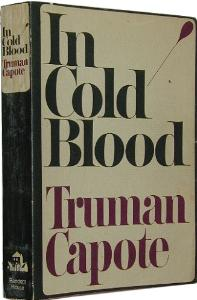 In_Cold_Blood-Truman_Capote.jpg