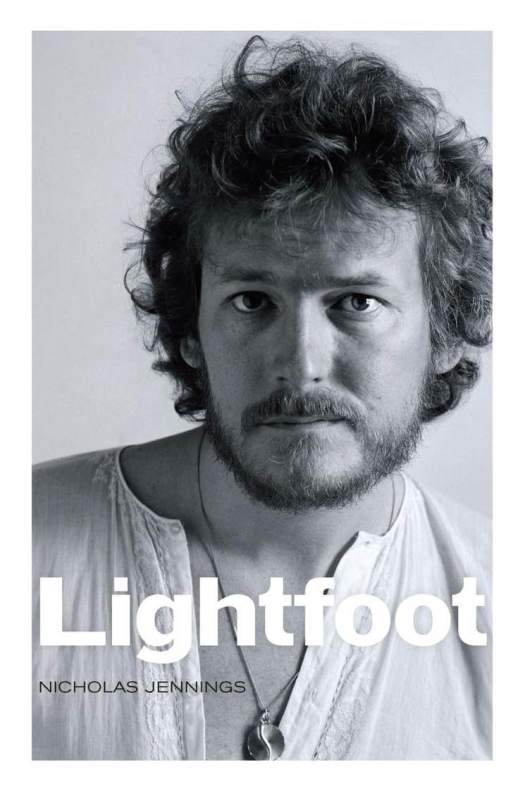 lightfoot-1