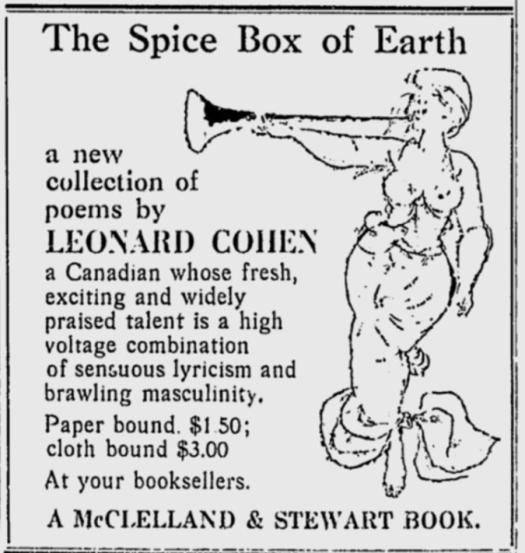 spicebox-ad.jpg
