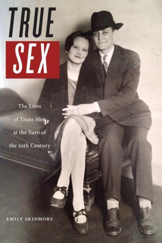 true-sex.w300.jpg