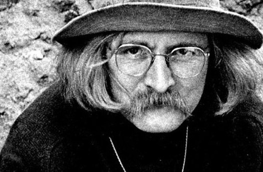 richard-brautigan.v2