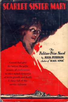 scarlet-sister-mary-book.jpg