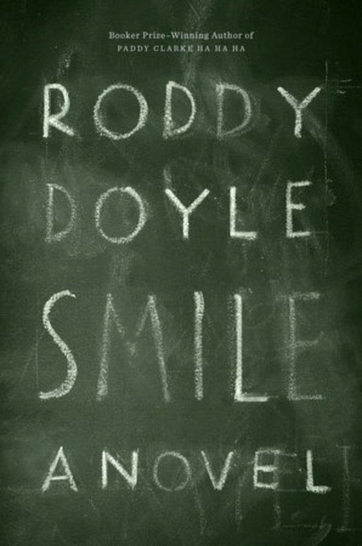 Smile.v1.jpeg