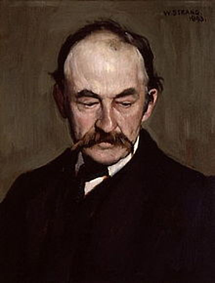 220px-Thomas_Hardy_by_William_Strang_1893.v1-1.jpg