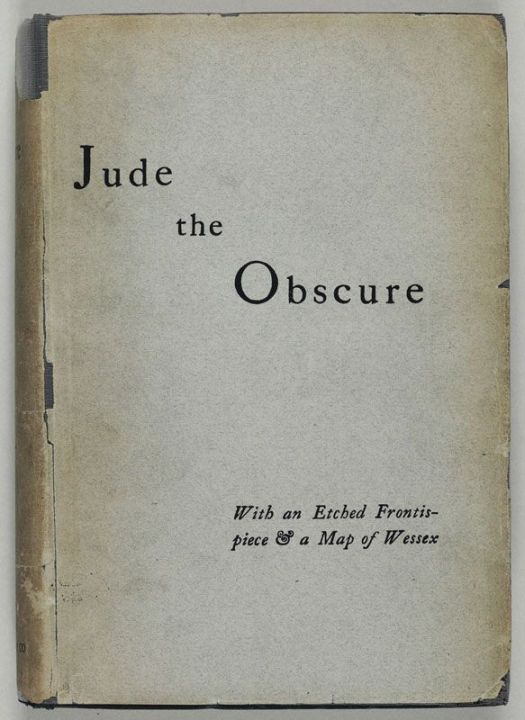 5a3adee0046923e4a8af26c98dfd267f--jude-the-obscure-book-notes.jpg