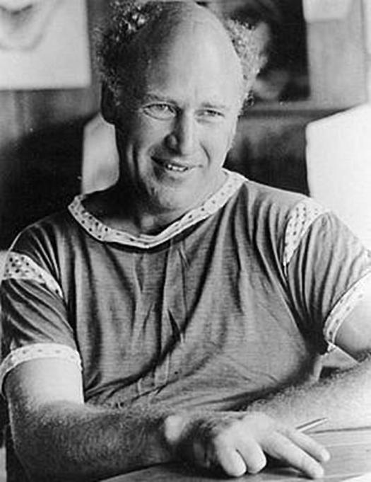 Ken_Kesey,_American_author,_1935-2001.v1.jpg