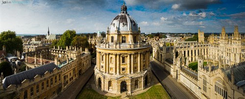oxfordview-21_w500_h500.jpg