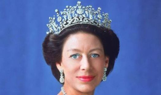 princess-margaret-543732