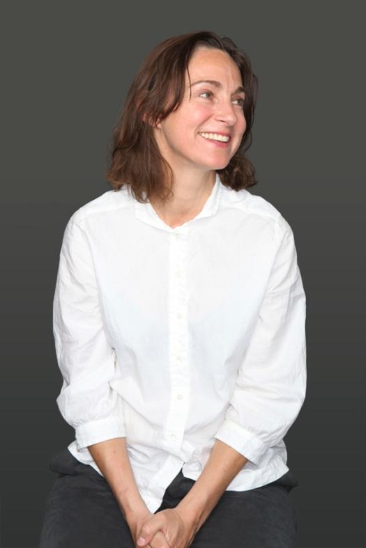 Sarah-Winman-2011.jpg