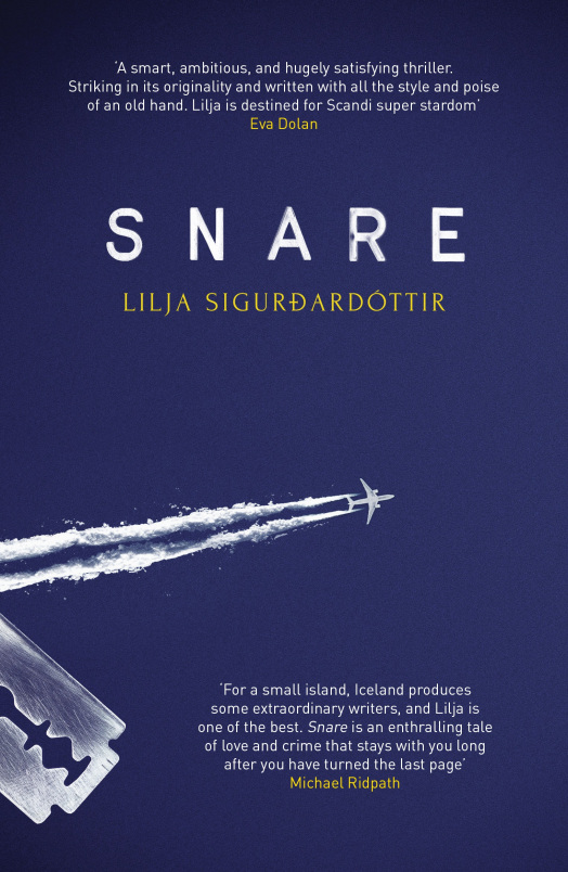 snare-new-front-cover.jpg