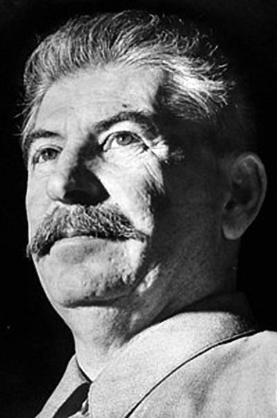 Stalin.v1.jpg