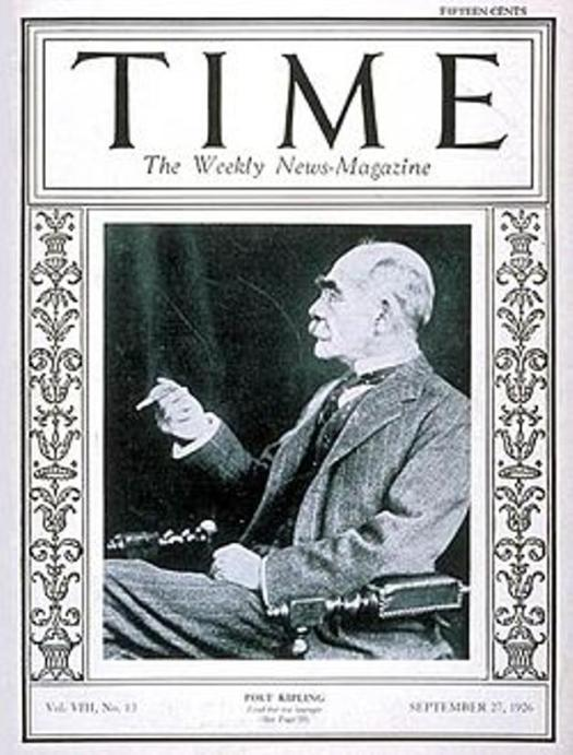250px-Kipling_TIME_cover_19260927-bicubic