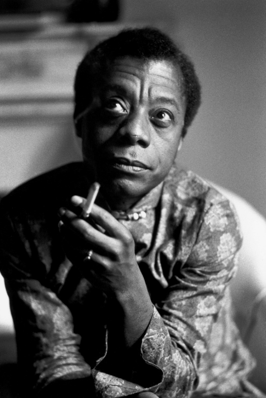 jamesbaldwin-smoking.jpg