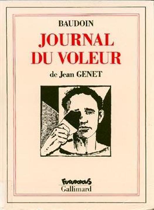 journal_du_voleur.v1-1.jpg