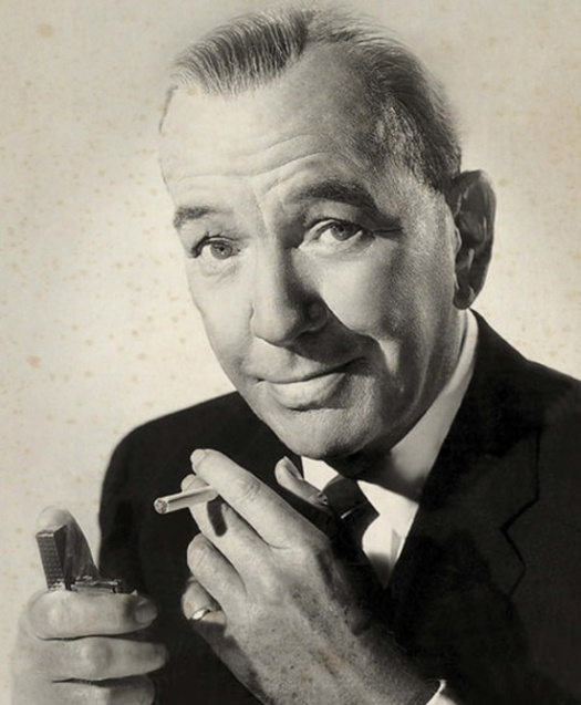 noel_coward_1331571859_crop_550x668.jpg