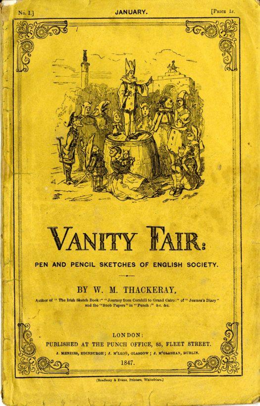 Vanity_Fair_01_cover.jpg
