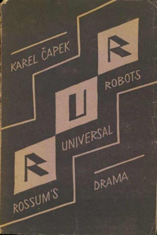 687px-Rosumovi_Univerzální_Roboti_1920.jpg