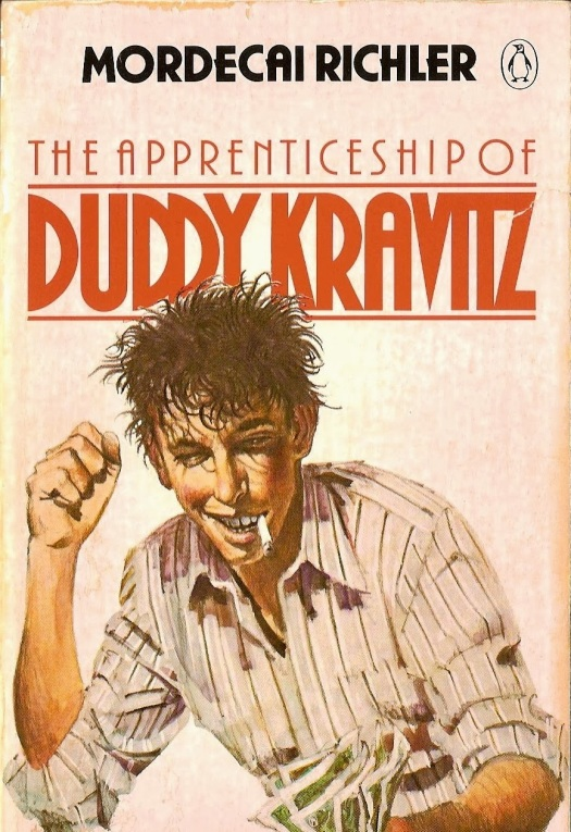 Apprenticeship+of+duddy+kravitz+richler+penguin+mordecai.jpeg