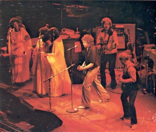 bob-dylan-jan-1980