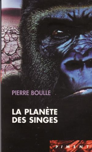 la-planete-des-singes-pierre-boule.png