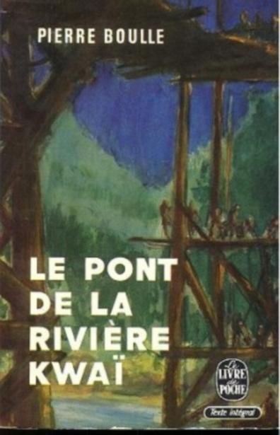 le-pont-de-la-riviere-kwai-76919-264-432-bspline.jpg