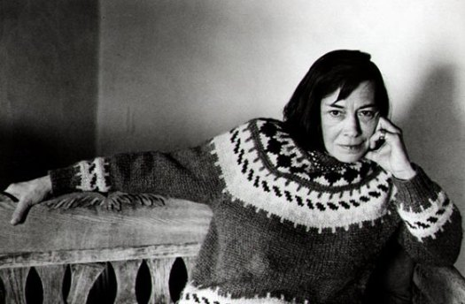 Patricia_Highsmith.jpg