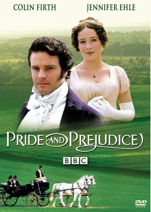 Pride+and+Prejudice+1995+(1).jpg