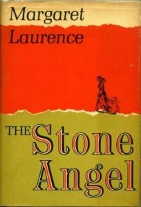 The_Stone_Angel_(Margaret_Laurence_novel)