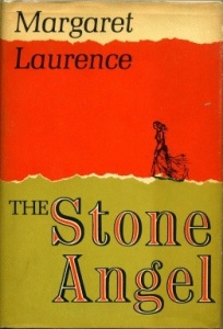 The_Stone_Angel_(Margaret_Laurence_novel)
