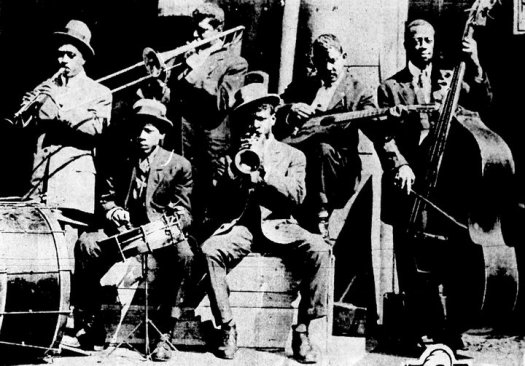 Eagle_Band_1916_New_Orleans.jpg