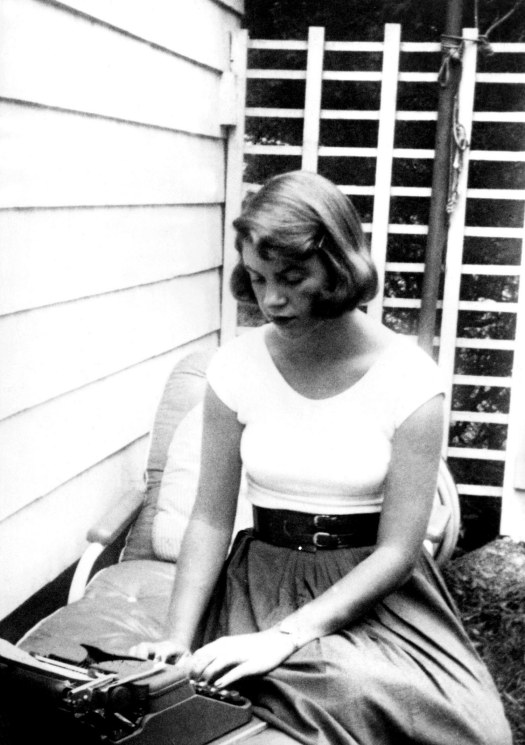 inspired-2013-02-sylvia-plath-main.jpg