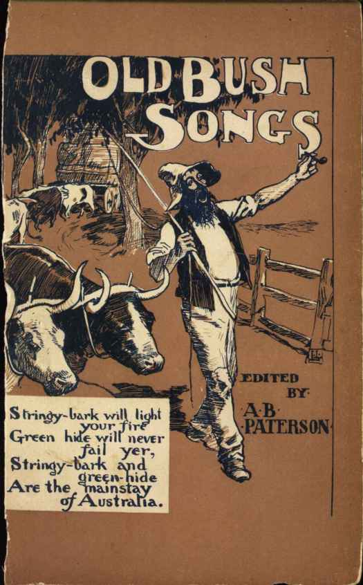 The_Old_Bush_Songs_by_Banio_Paterson.jpg
