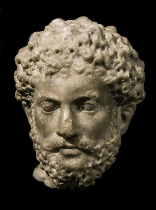head-marcus-aurelius-roman-emperor-27430302.jpg