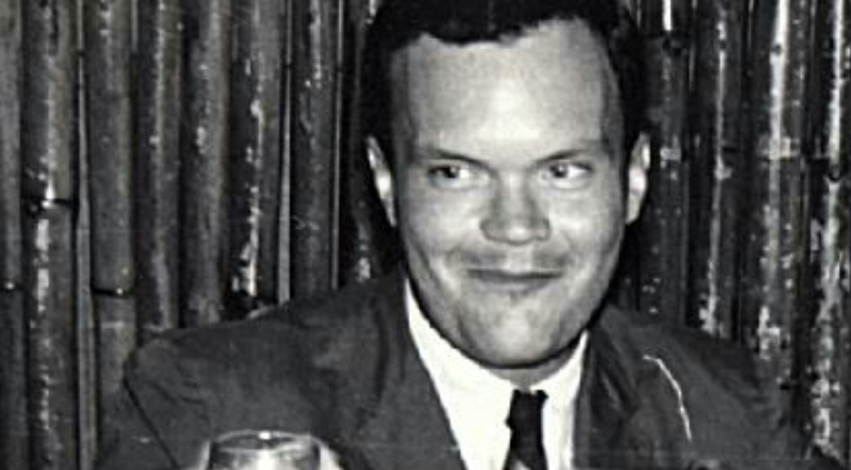 "Today in Literary History - March 26, 1969 - John Kennedy Toole, author of ""A Confederacy of Dunces"" dies"