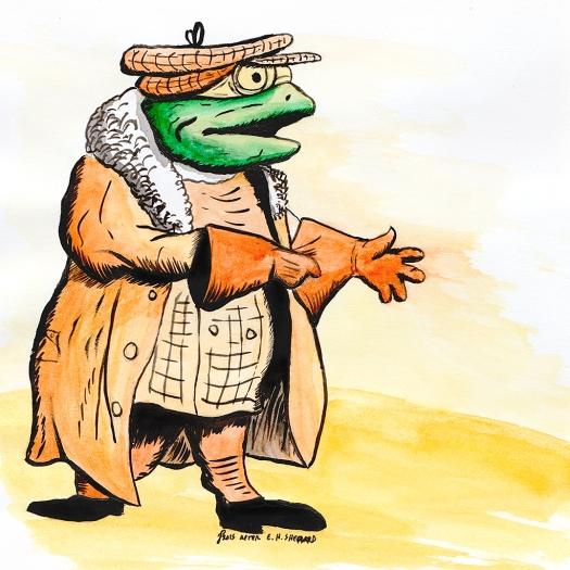 mr_frog.jpg