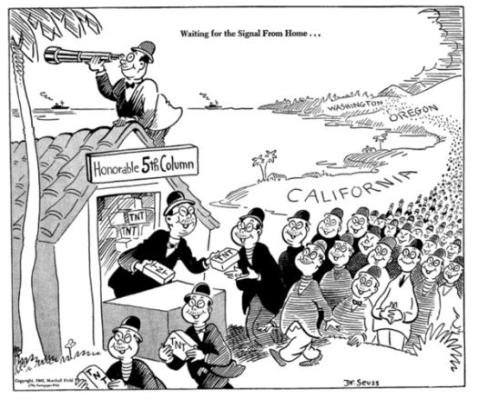 Seuss_cartoon.png