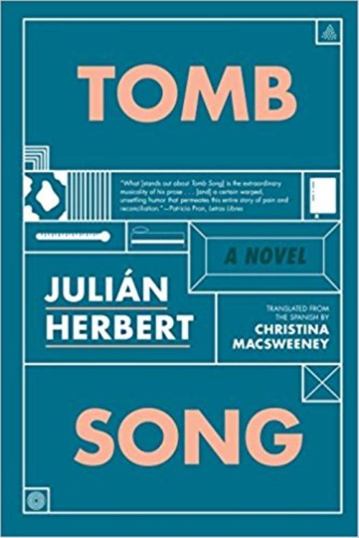 tomb-song-julian-herbert-mitchell.jpg