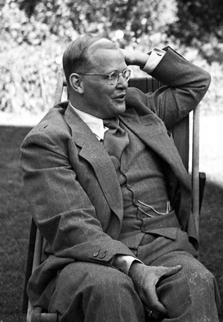 Dietrich-Bonhoeffer.jpg