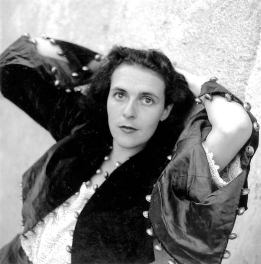 Leonora-Carrington-image.jpg