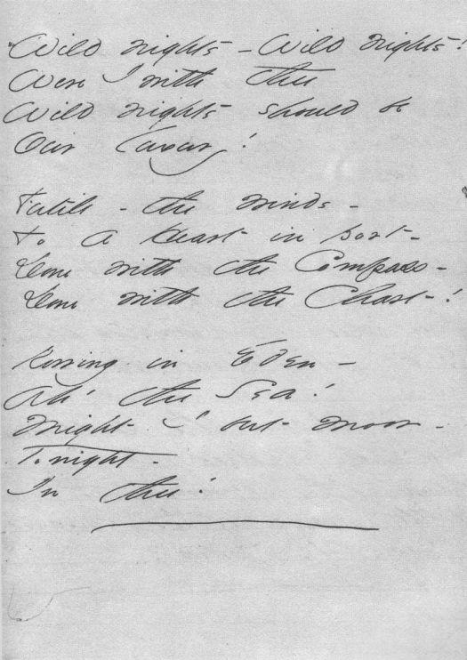 724px-Emily_Dickinson_-Wild_nights-_manuscript.jpg