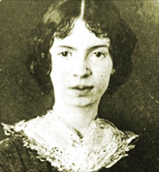 Emily-Dickinson.jpg