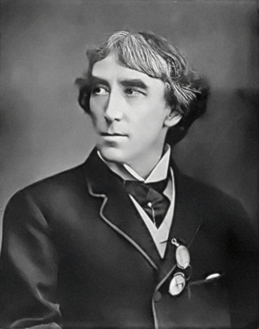 Henry_Irving_portrait-triangle.jpg