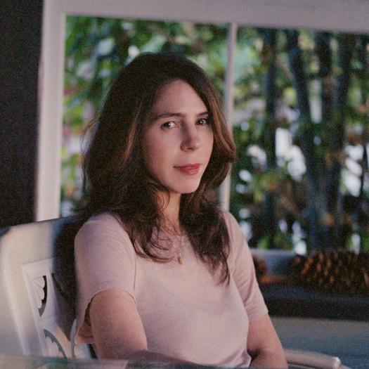 Kushner-Rachel.jpg