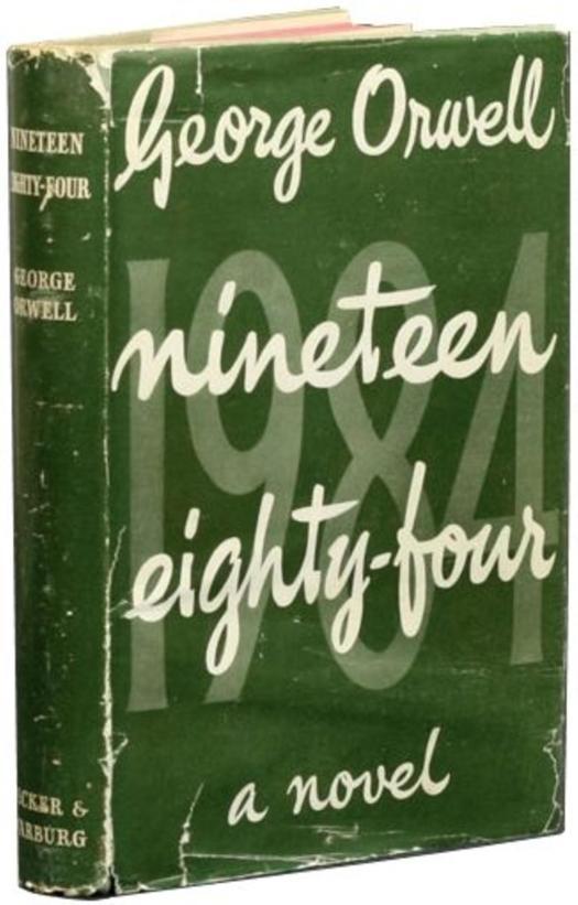 5c218c023b2ab5c72b28793fabb7de2b--classic-books-bi-mitchell.jpg
