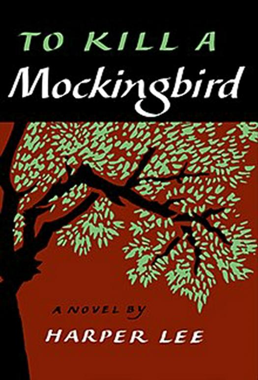 220px-To_Kill_a_Mockingbird1