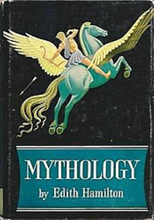 175px-MythologyBook-bicubic.jpg