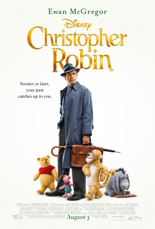 christopher-robin-movie-poster