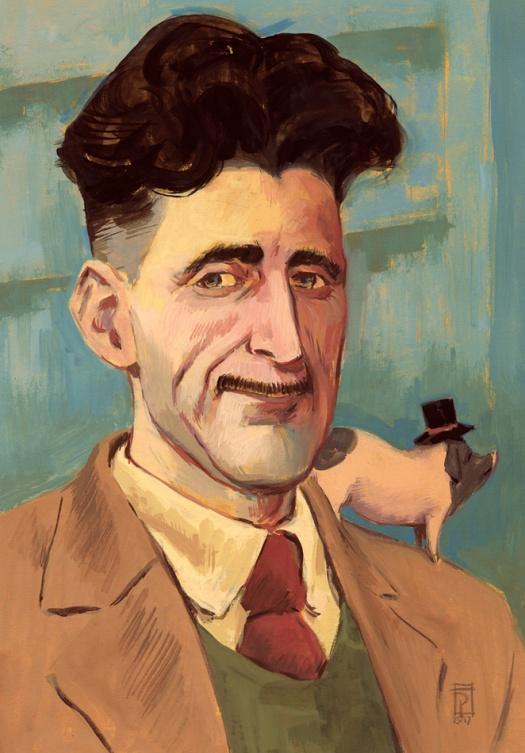 Federico_Piatti_George_Orwell.jpg